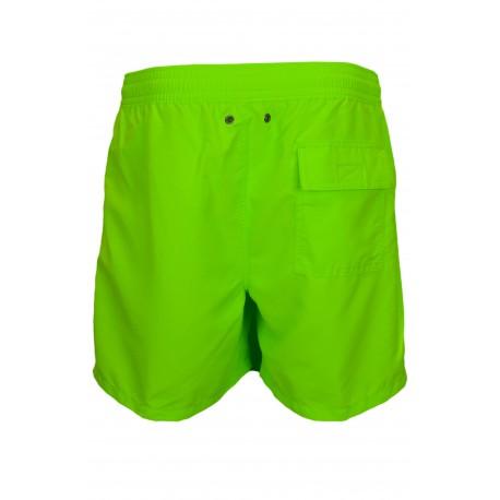 shorts de bain homme grandes marques sport chic showroom. Black Bedroom Furniture Sets. Home Design Ideas