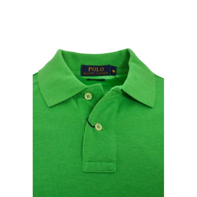polo ralph lauren homme vert pomme,polo ralph lauren homme