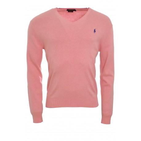 Sweatshirt Ralph Lauren Homme