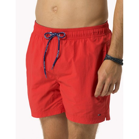 san francisco crazy price lower price with Short de bain homme tommy – Vetement fille pas cher