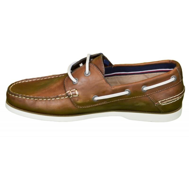 chaussure homme tommy hilfiger marron. Black Bedroom Furniture Sets. Home Design Ideas