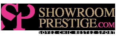 Showroom Prestige