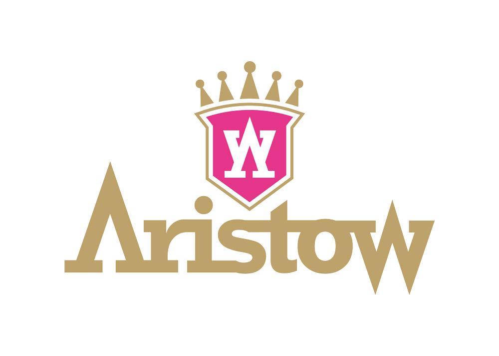marque aristow polos sport chic français
