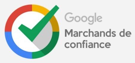 showroom prestige marchand de confiance google