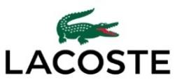 logo marque lacoste boutique albi