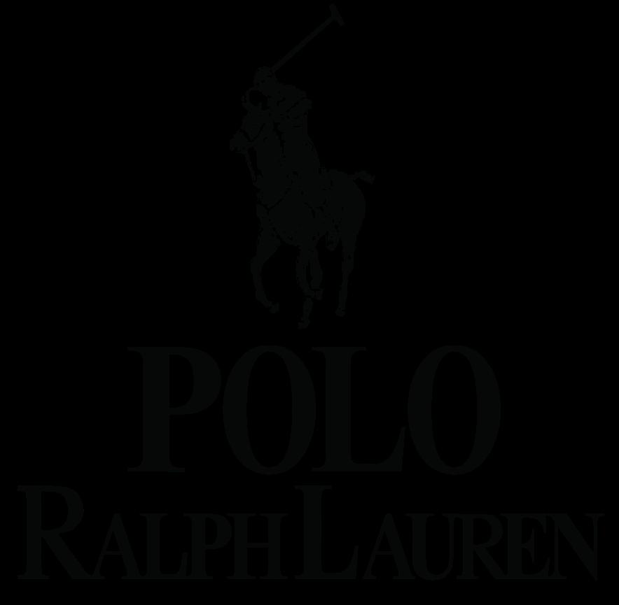 logo marque polo ralph lauren albi